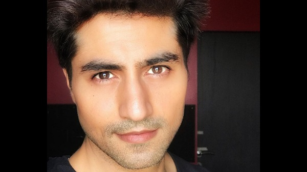 Harshad Thanks Fans