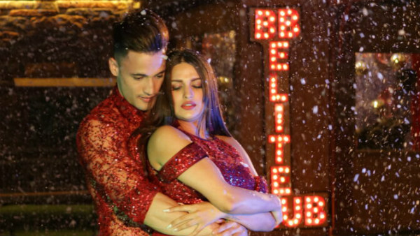 Nach Baliye 10: Himanshi Khurana Confirms Being Approached For The Show With Boyfriend Asim Riaz
