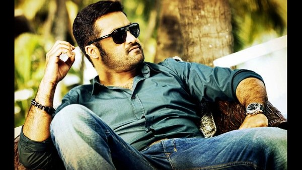 Happy Birthday Jr NTR: Chiranjeevi, S Thaman, And Other Tollywood Celebs Wish The Young Tiger!