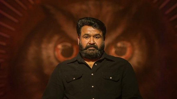 Happy Birthday Mohanlal: 15 Iconic Dialogues Of Lalettan That Prove He's A Complete Actor!