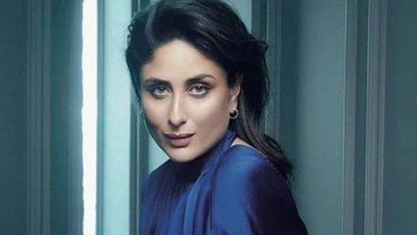 Kareena Kapoor Wants To Move To London