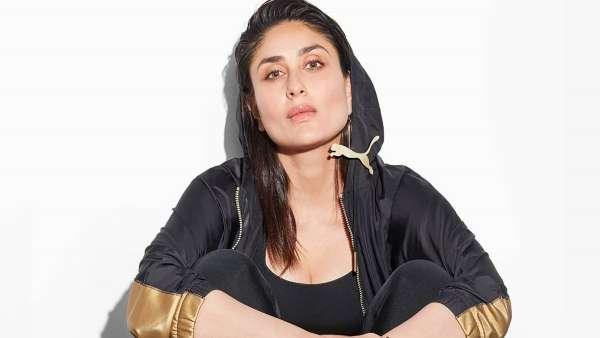 Kareena Will Be Seen In Laal Singh Chaddha