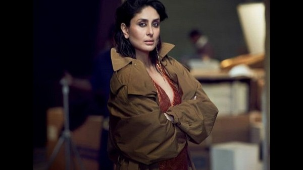 A Film's Box Office Potential Is A Deciding Factor For Kareena