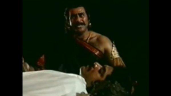 Anjali Rajput