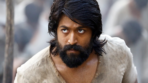 Also Read : KGF Makers Set To Take Legal Action Against Telugu Channel For Telecasting Yash's Film Illegally