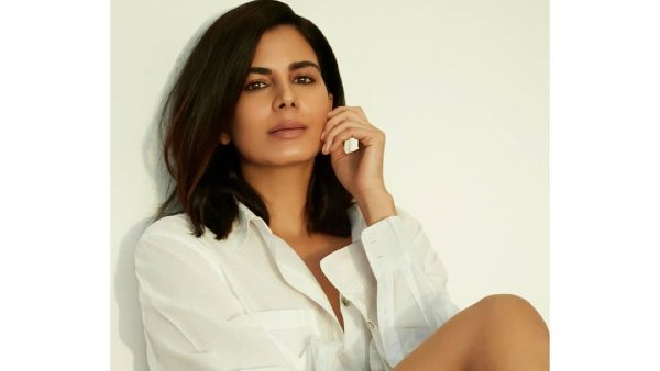 Four More Shots Please Star Kirti Kulhari Opens Up About Self-Love Under COVID-19 Lockdown