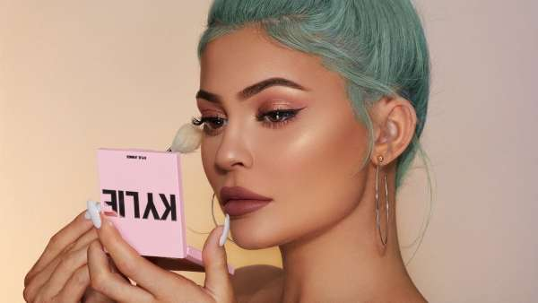Kylie Claims Statements Are Inaccurate And Unproven Assumptions