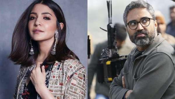 Neeraj On Cast And Crew