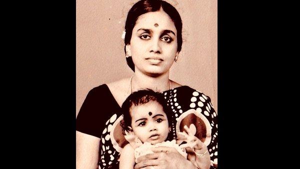 Anjali Menon's Post