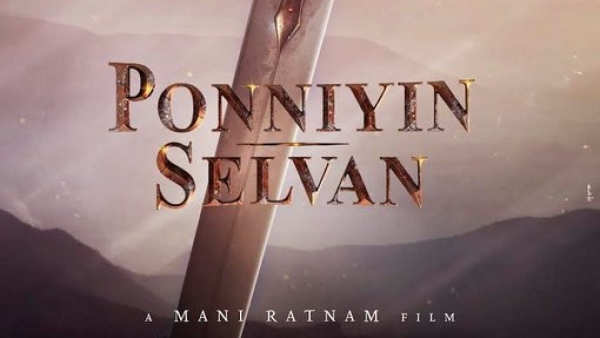 Mani Ratnams Ponniyin Selvan In Trouble: Lockdown & Budget Issues Affect The Project?