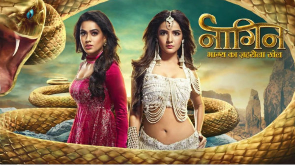 'We Will End Naagin 4 With A Fantastic Finale'