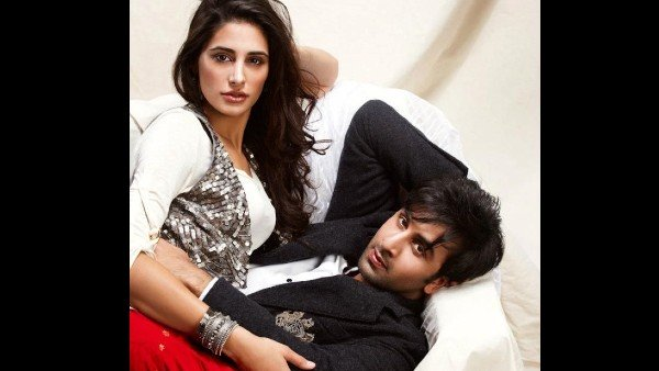 When Nargis Fakhri Spoke About Her Equation With Ranbir Kapoor