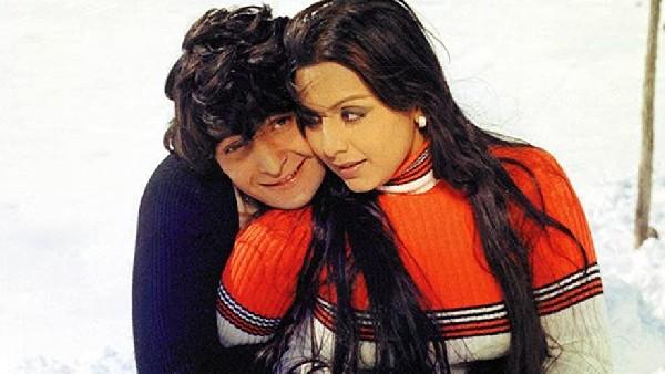 Rishi Kapoor Almost Turned Down Kabhie Kabhie Because Of This Shocking Reason