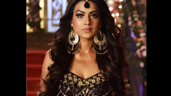 Nia Sharma To Be Seen Like Never Before In The Show!