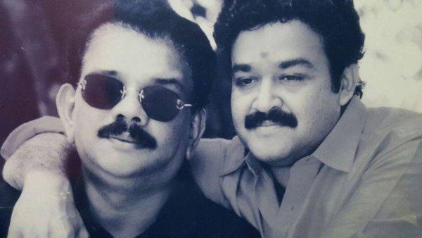 Not Directing Mohanlals Randamoozham, Confirms Priyadarshan | Priyadarshan Is Not Directing Mohanlals Randamoozham