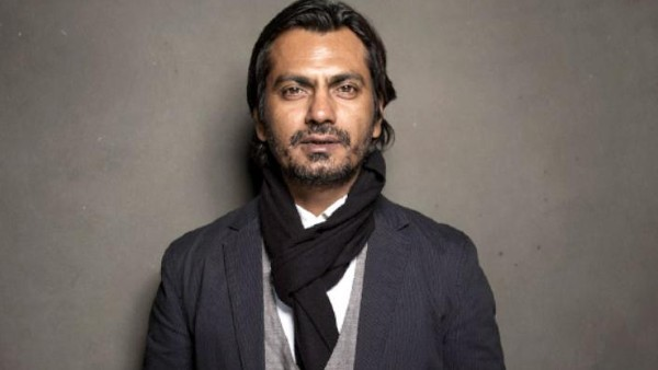 B'day Spl: Nawazuddin's Rags-To-Riches Story Is Inspiring!