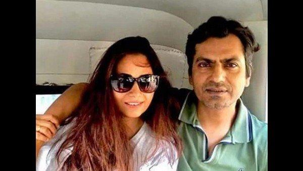 Aaliya Siddiqui Says She Was Humiliated In Front Of Manoj Bajpayee By Husband Nawazuddin Siddiqui