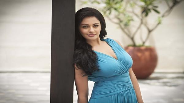 Pooja Kumar's Career