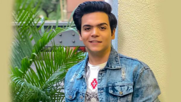 ALSO READ: TMKOC: Raj Anadkat Aka Tapu Shares His Family's First Reaction On Seeing Him On TV