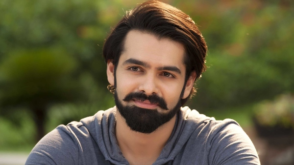 Ram Pothineni Requests Fans To Not Celebrate His Birthday!   Ram Pothineni Has A Special Request For His Fans