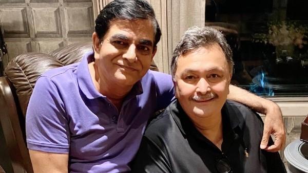 ALSO READ: Rishi Kapoor Choked When He Told A Friend About His Cancer Diagnosis: 'Thakur Acchi Khabar Nahi Hai'