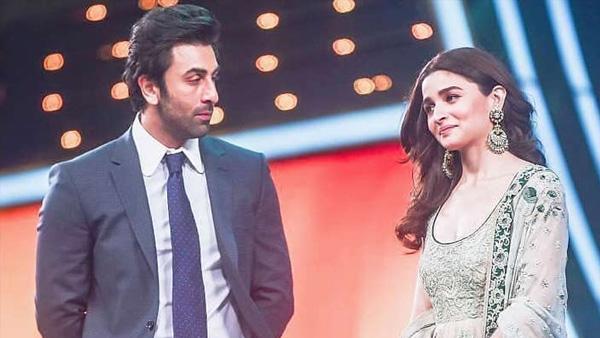 Ranbir Kapoor Had Called Brahmastra A 'Modern Day Fairy-Tale'