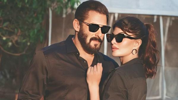 ALSO READ: Salman Khan And Jacqueline Fernandez Starrer Love Song 'Tere Bina' Breaks Records