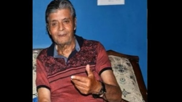 Satish Kaul Appeals To Industry For Financial Help