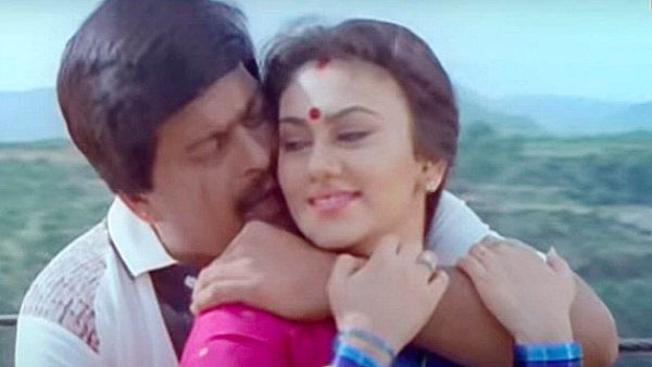 ALSO READ: Dipika Chikhlia On Co-Star Shankar Nag's Demise: 'I Was Numb With Shock For A Long Time'