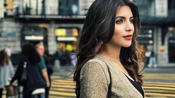 Shama Wants To Star In Yeh Meri Life Hai 2