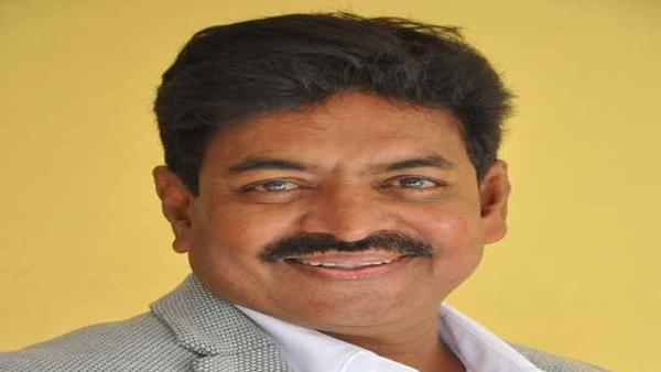 Also Read : Sivaji Raja Suffers A Massive Stroke; Hospitalised In Hyderabad