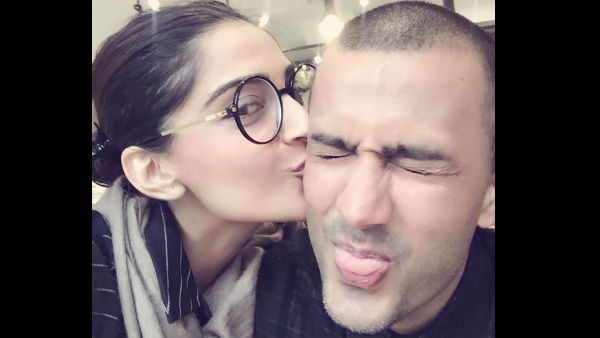 sonam-kapoor-shares-her-first-picture-with-anand-ahuja-on-thir-second-wedding-anniversary