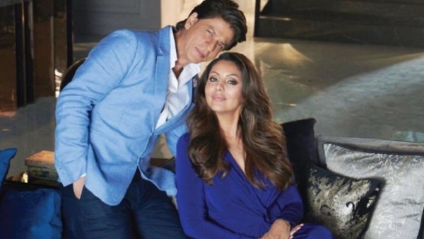 Shah Rukh Khan And Gauri Khan Extend Support, Urge People To Help Those Affected By Cyclone Amphan
