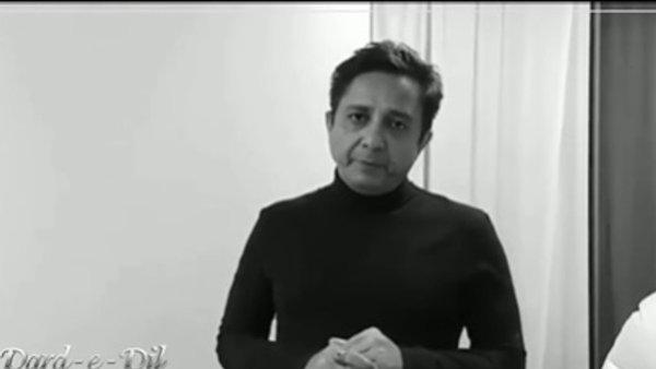 Sukhwinder & Aditya Narayan Pay Tribute To Irrfan Khan