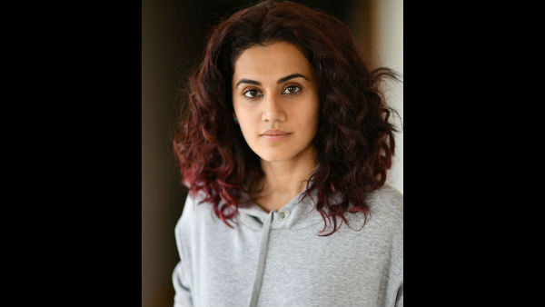 taapsee-pannu-is-making-the-most-out-of-lockdown