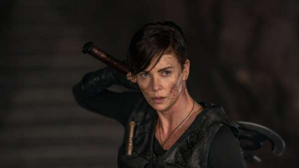 The Old Guard: Charlize Theron Returns To Action On Netflix As An Immortal Warrior