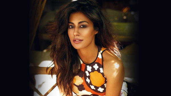 chitrangda-singh-says-important-to-take-care-of-women-mental-health-during-lockdown