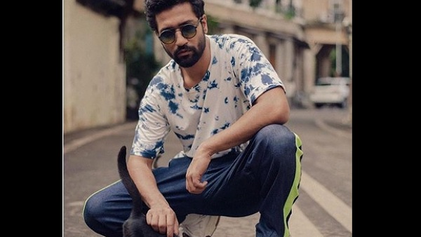 The Turning Point In Vicky Kaushal's Career