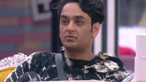 Vikas Gupta Deletes Sidharth & Shehnaazs Fan-Made Video After Getting S**t Personal Comments!