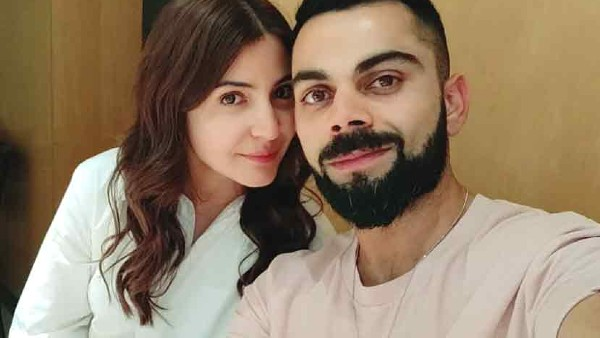 The Cricketer Says He Was 'Self-Centered' Before Anushka Came Into His Life