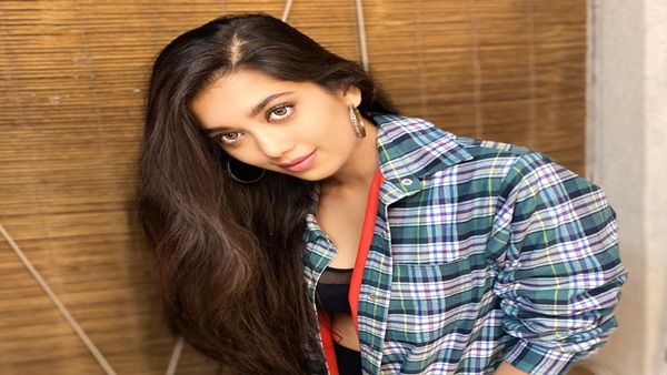 Digangana On Dangerous Situation In Future