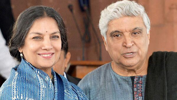 'Have Been Spending A Lot Of Time With Javed'