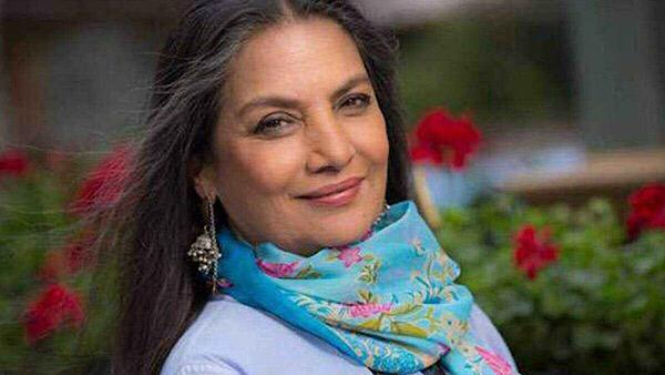 Shabana On The Plight Of Migrant Labourers