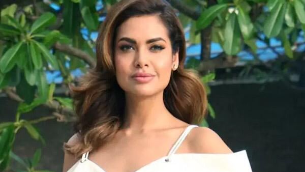 Esha Gupta Confirms She Is Not Part Of Hera Pheri 3 Anymore