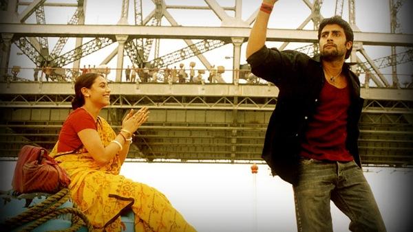 ALSO READ: 16 Years Of Yuva: When Shammi Kapoor Complimented Rani Mukerji For 'Kabhi Neem Neem' Song