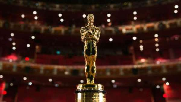 Oscars 2021: The Academy Postpones 2021 Ceremony By Two Months