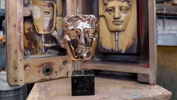 After Oscars 2021, BAFTA Film Awards Pushed To April 11