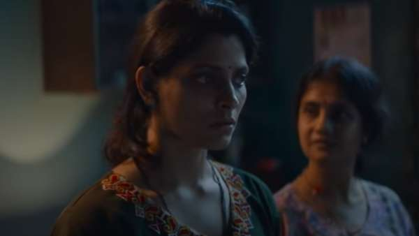 Anurag Believes In Himself As A Filmmaker