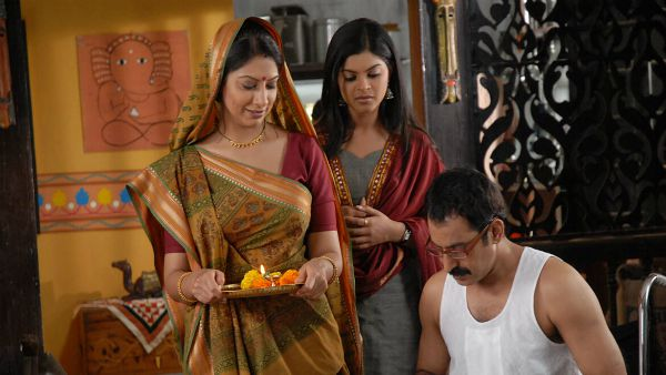 Dangal Tv Launches Fiction Show Jyoti A Women Centric Show For Its Viewers Filmibeat Aamir khan, fatima sana shaikh, sanya malhotra i dr. dangal tv launches fiction show jyoti