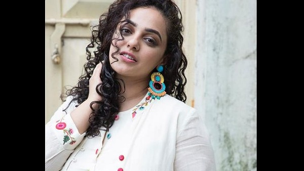 Also Read : Nithya Menen Rejects Karnam Malleswari Biopic Due To This Reason